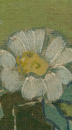Detail of 'Wild Roses', May-June Vincent van Gogh - Credits (obliged to state): Van Gogh Museum, Amsterdam (Vincent van Gogh Foundation). Rose Vans, Van Gogh Art, Van Gogh Museum, Phone Themes, Vincent Van Gogh, Amsterdam, Sculptures, Drawings, Illustration