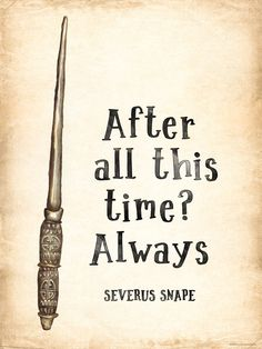 Harry Potter Book Quotes, Hp Quotes, Theme Harry Potter, Harry Potter Room, Harry Potter Pictures, Harry Potter World, Inspirational Harry Potter Quotes, Quotes About Magic, Citations Hp