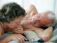Yaşlanan Erkeğin Cinsellik Sorunları