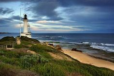 Image result for point lonsdale wall