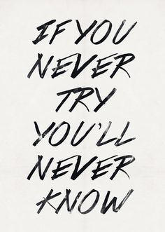 Short Quotes about life – Quotes Words Sayings Words Quotes, Me Quotes, Motivational Quotes, Inspirational Quotes, Sayings, Wisdom Quotes, Funny Quotes, Famous Quotes, Daily Quotes