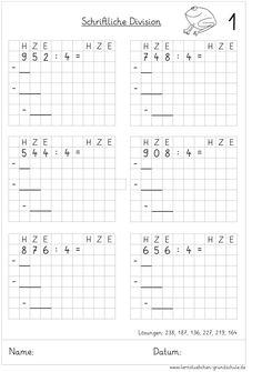 2nd Grade Math Worksheets, Tracing Worksheets, Preschool Worksheets, Math School, Pre School, Back To School, Math Sheets, Preschool Themes, Home Schooling