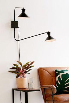 302 best lighting diy ideas images on pinterest transitional rh pinterest com
