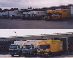 Volkswagen, Van, Vehicles, Vans, Vehicle, Tools
