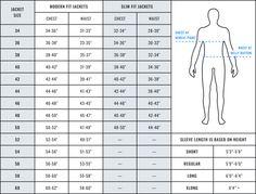 Men's Light Grey Suit - The Groomsman Suit Grey Vest, Gray Jacket, Suit Jacket, Gray Groomsmen Suits, Light Grey Suits, Color Stories, Brown Shoe, Shades Of Grey, Texture