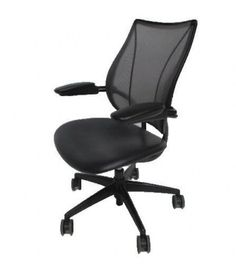 Shop our selection of modern, high quality, gently used office chairs. Visit our showroom in College Station or order by phone.