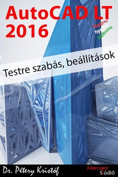 autocad_lt_2016_testre_szabas_magyar