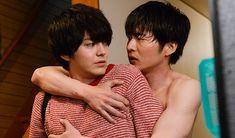第4話|ストーリー|土曜ナイトドラマ『おっさんずラブ』|テレビ朝日
