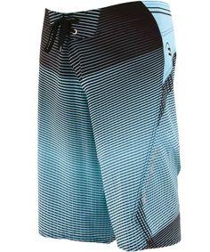 e0831bf5c0 8 Great Boardshorts images   Mens boardshorts, Bermuda Shorts ...