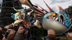 Image result for how to train your dragon 2 stormfly