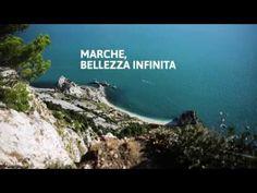 Marche, bellezza infinita - parte 1