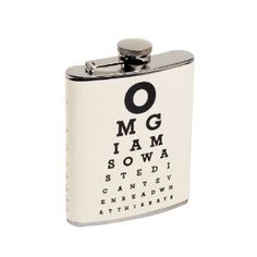 what optometry means to me