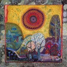 Juan Romero (24) | Juan Romero | By name: J | Home |  Paintings Alley