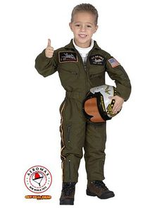junior armed forces pilot child costume wholesale military halloween costumes for boys - Boys Army Halloween Costumes