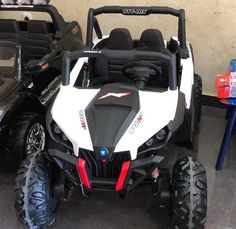 75 Toy Cars For Sale, Polaris Rzr, Yard, Racing, Vehicles, Manualidades, Clothing, Running, Patio