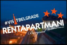 http://www.rentapartmani.com #APARTMANIBEOGRAD #BEOGRAD #SRBIJA #BELGRADE #SERBIA #BELGRADEAPARTMENTS #SMESTAJBEOGRAD #MYSERBIA #MOJASRBIJA #VISITBELGRADE #VISITSERBIA