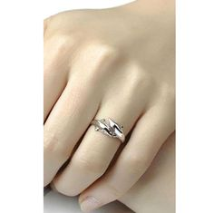 Zen Double Dolphin Ring    https://zenyogahub.com/collections/jewellery/products/zen-double-dolphin-ring