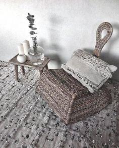 Wedding Blanket NZ