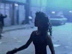 "[REMEMBERING MJ] Video:  MICHAEL JACKSON - ""Human Nature"" (Thriller Album - 1982)"