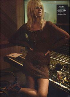 Presse - Mes Demoiselles... Paris - Site Officiel - Shop women, Ready-to-wear & accessories - New collection Spring Summer 2015