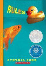 Joey Pigza Swallowed the Key (Joey Pigza Books):Amazon:Books