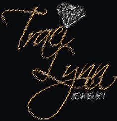 Love this business. Love this jewelry. Check it out for yourselves. www.tracilynnjewelry.net/363.