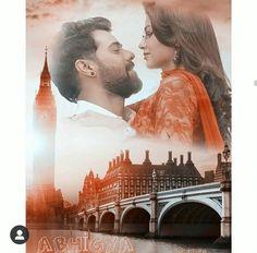 Virat Kohli, Indian Movies, Cute Couples, Mona Lisa, Bollywood, Artwork, Work Of Art, Adorable Couples