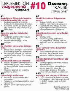 """""""İnsanların en güzide meziyetleri ve maharetleri takdir ve teşvik zemininde gelişir""""Dr Ekrem Çulfa [] #<br/> # #Stephen #Covey,<br/> # #Menu,<br/> # #Bucket<br/>"""