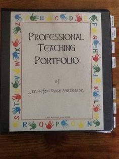 Back Hall Collaborators: Professional Teaching Portfolio: Intro and Educational Philosophy