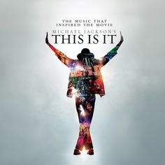 Michael Jackson This Is It 180g 4LP This deluxe 180g 4LP set contains the original album masters of some of Michael Jackson's biggest hits, previously unreleased versions of classic tracks plus two ve