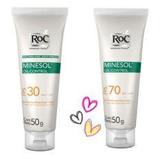 roc-minesol30-johnson-e-johnson-horz