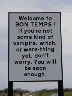 Bon temps❤!!! Oh, Yes ! Have Mercy, yes ! Miss and Love Ya'll ⭐! Prayers And Many, Many Thanks! Love, Cynthia DENISE Fountain! cf.