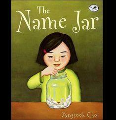 20 New Classics Every Child Should Own|Jordan B. Nielsen