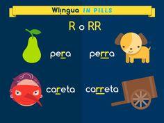 crack wlingua