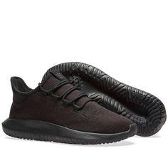 fcc01bb3152 20 Best Mens Shoes images