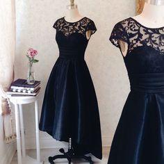 Exolina  #Boutique1861