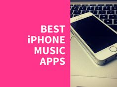 List of Best Free Music Download Apps for iPhone
