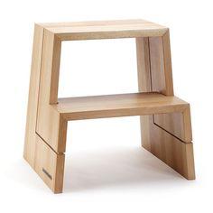 lowboard on pinterest. Black Bedroom Furniture Sets. Home Design Ideas