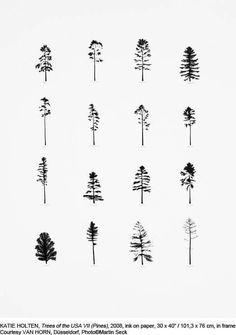 [ Super Tiny Tattoo Idea – Tatouage d'arbre minimaliste – Recherche Super Tiny Tattoo Idea – Minimalist Tree Tattoo – Search … Trendy Tattoos, Cute Tattoos, New Tattoos, Small Tattoos, Tattoos For Women, Tiny Tattoo, Tatoos, Gorgeous Tattoos, Awesome Tattoos