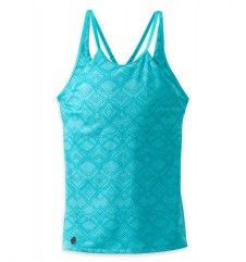 Women's Bewitched Tank™