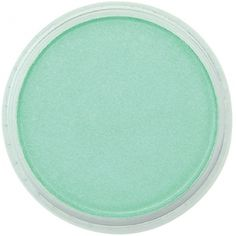 PanPastel® Ultra Soft Artists' Painting Pastel Pearlescent Green: Green, Pan, Ultra Soft, (model PP29565), price per each