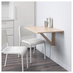 die besten 25 wandklapptisch ideen auf pinterest umklappe tisch klapptisch poco und ikea. Black Bedroom Furniture Sets. Home Design Ideas
