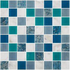 Resultado de imagen para mosaico