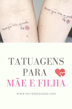 Michelle Alves, Delicate Tattoo, Luanna, Makeup Tattoos, Henna Tattoo Designs, Cover Tattoo, Tattoo Inspiration, Tatoos, Naha