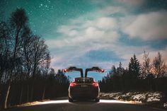 On our Northern Lights Tesla Experience in Tromso, we will take you into the arctic fjords in search of epic landscapes and of course, the northern lights. Pukka, Tromso, Trip Planning, Norway, Northern Lights, Eco Friendly, Fishing, Tours, Explore