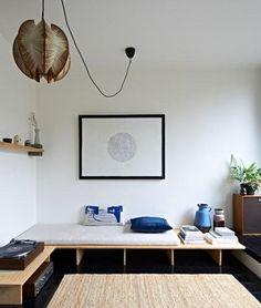 Skagerak stories   Scandinavian interior inspiration   Nordic style ...