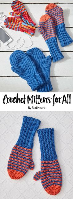 421 Best Red Heart Super Saver Yarn Images On Pinterest In 2018
