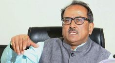 """Srinagar: Condemning the beheading of two Indian soldiers by Pakistan Army along LoC on Monday, Jammu and Kashmir Deputy Chief Minister Nirmal Singh said Pakistan was a terrorist state and known for such cowardly acts. Hitting out at the neighbouring country for """"creating havoc in Kashmir..."""