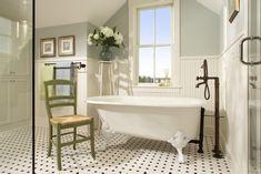 Oprema za kupatilo kao retro spa-oazu ...   Oprema za kupatilo kao retro-spa oazuOriginalno objavljeno na stranici http://www.homeart.rs/srpski/news/article/oprema-za-kupatilo-kao-retro-spa-oazu © Home Art