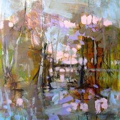 Mike Williams, 'Reasons 13,' 2014, OTB Fine Art